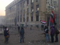 Egypt, Increasingly Poor