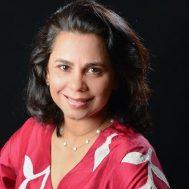 Salma Hasan Ali