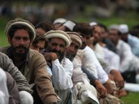 FATA and FCR — Pakistan's Badge of Shame